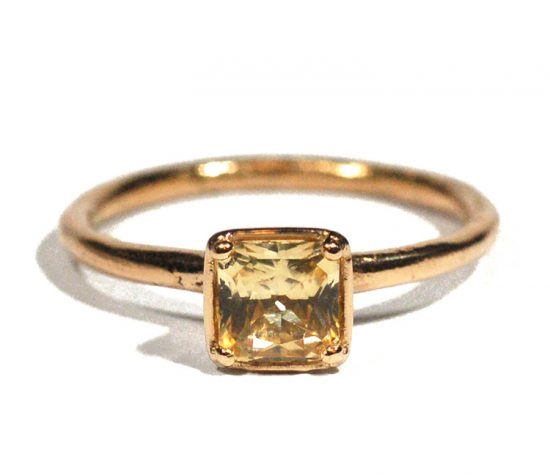 Yellow-Dawn-Ring-18carat-Yellow-Gold-+-Unheated-Natural-Sri-Lankan-Yellow-Sapphire