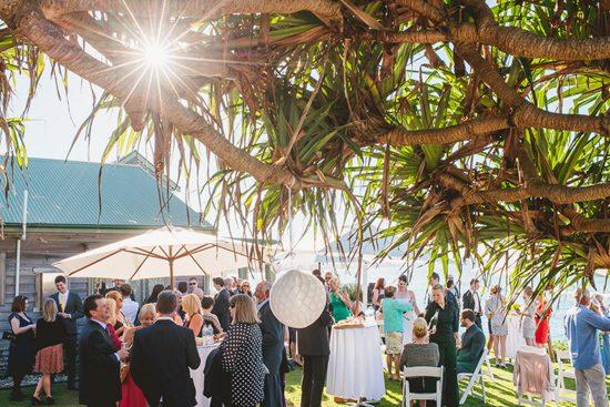 byron-bay-beach-cafe-wedding041