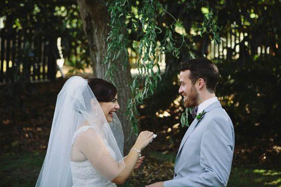 gum gully farm wedding042