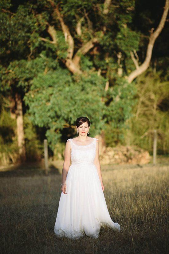 gum gully farm wedding105