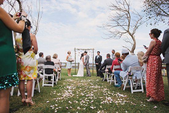 sweet-byron-view-farm-wedding011