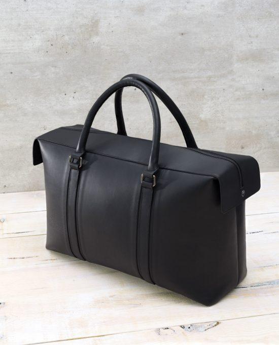 zara-black-leather-studio-bowling-bag-leather-studio-bowling-bag-product-7-216220213-normal
