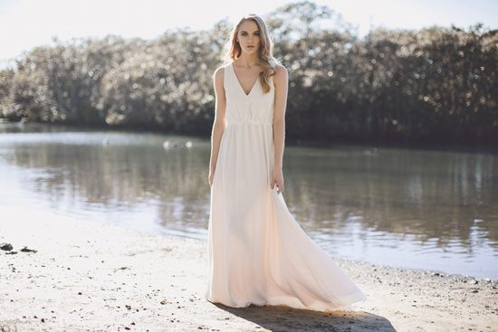 Candice Lee Lovestate Bridal Collection001