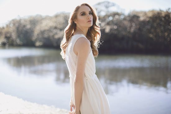 Candice Lee Lovestate Bridal Collection002