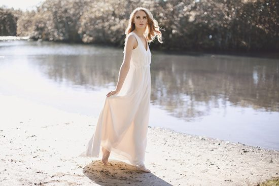 Candice Lee Lovestate Bridal Collection003