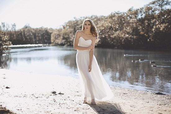 Candice Lee Lovestate Bridal Collection004