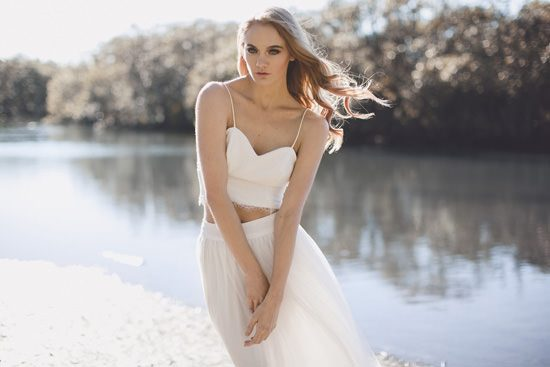 Candice Lee Lovestate Bridal Collection005