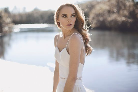 Candice Lee Lovestate Bridal Collection006