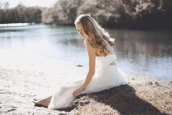 Candice Lee Lovestate Bridal Collection007