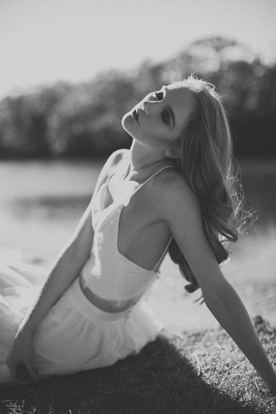 Candice Lee Lovestate Bridal Collection008