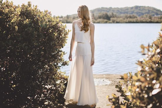 Candice Lee Lovestate Bridal Collection013