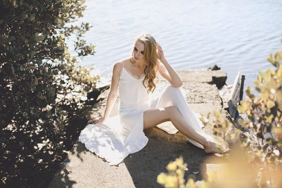 Candice Lee Lovestate Bridal Collection014