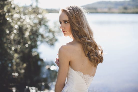 Candice Lee Lovestate Bridal Collection015
