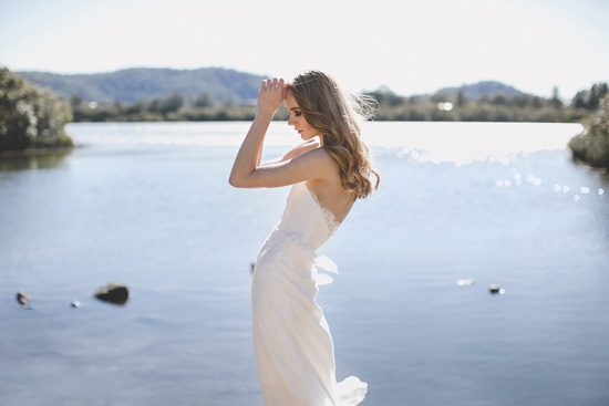 Candice Lee Lovestate Bridal Collection016