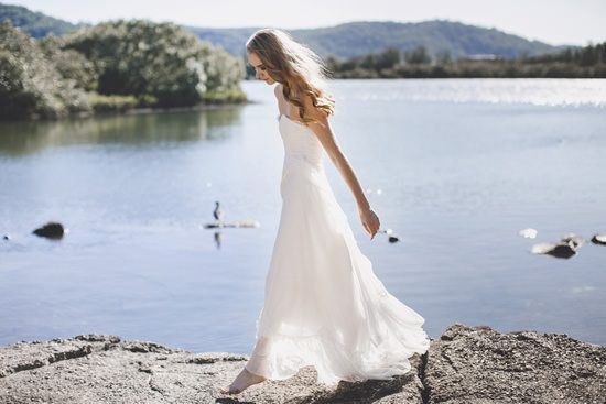 Candice Lee Lovestate Bridal Collection017