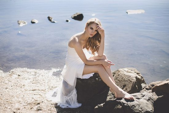 Candice Lee Lovestate Bridal Collection019