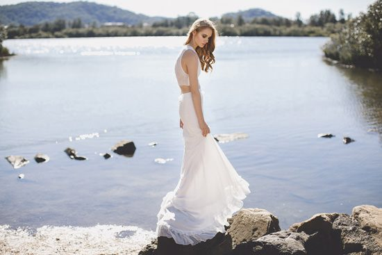 Candice Lee Lovestate Bridal Collection020