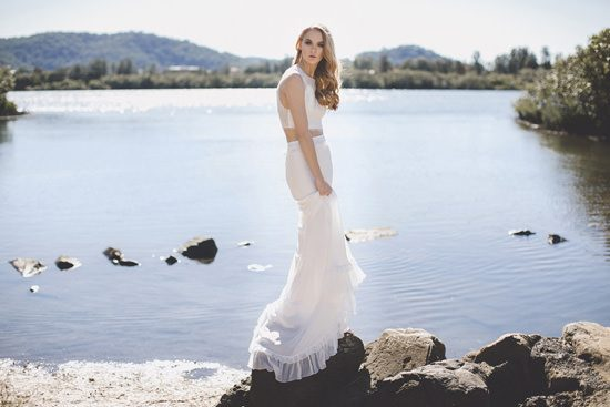 Candice Lee Lovestate Bridal Collection021