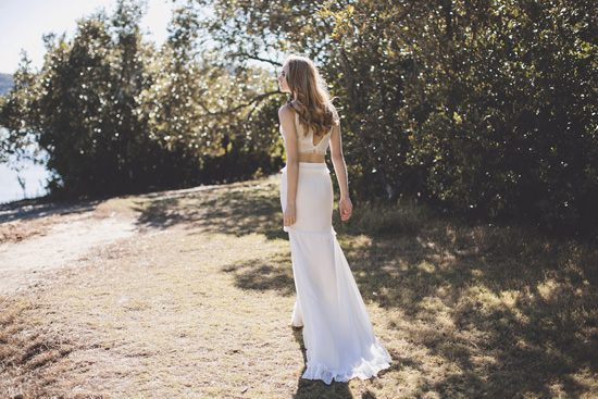 Candice Lee Lovestate Bridal Collection022