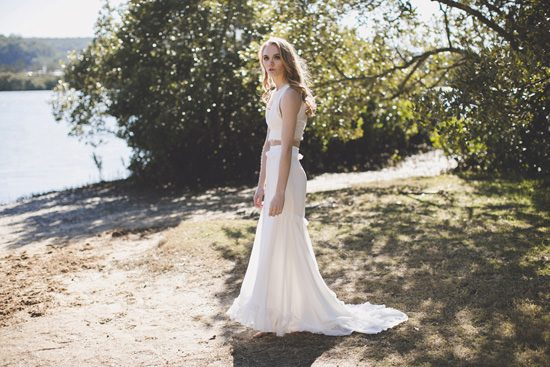 Candice Lee Lovestate Bridal Collection023