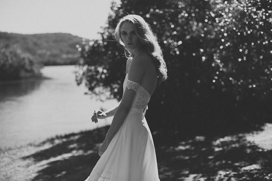 Candice Lee Lovestate Bridal Collection025