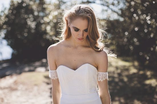 Candice Lee Lovestate Bridal Collection026