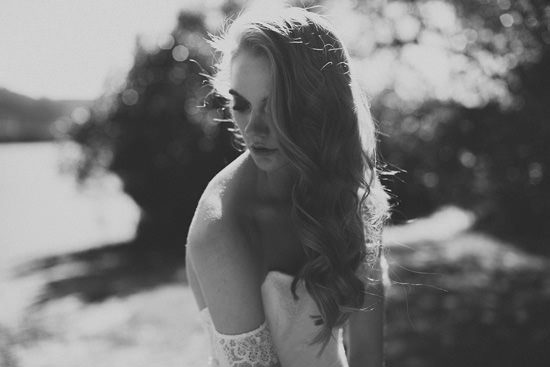 Candice Lee Lovestate Bridal Collection028