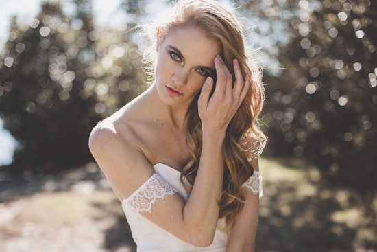 Candice Lee Lovestate Bridal Collection029