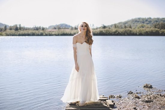 Candice Lee Lovestate Bridal Collection030