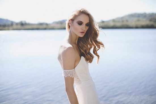 Candice Lee Lovestate Bridal Collection031