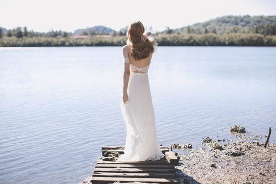 Candice Lee Lovestate Bridal Collection032