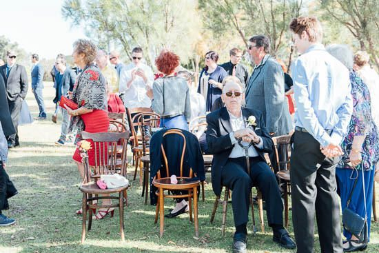 Casual Western Australia Wedding030