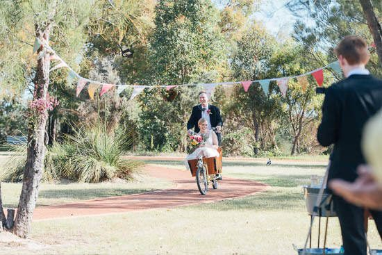 Casual Western Australia Wedding031