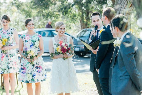 Casual Western Australia Wedding033