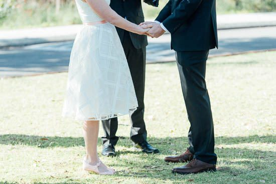 Casual Western Australia Wedding034