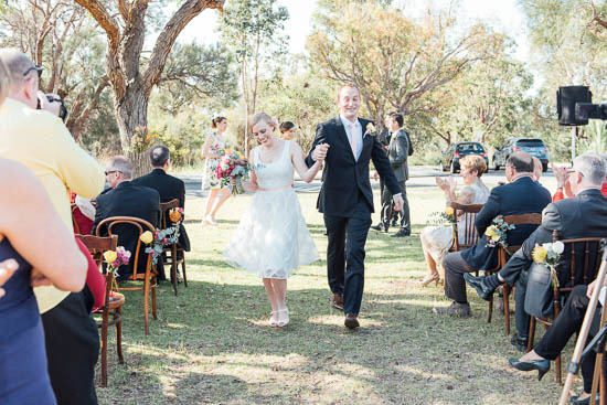 Casual Western Australia Wedding037