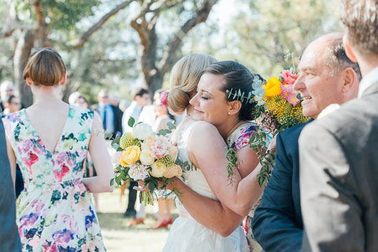 Casual Western Australia Wedding040