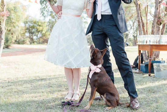 Casual Western Australia Wedding051