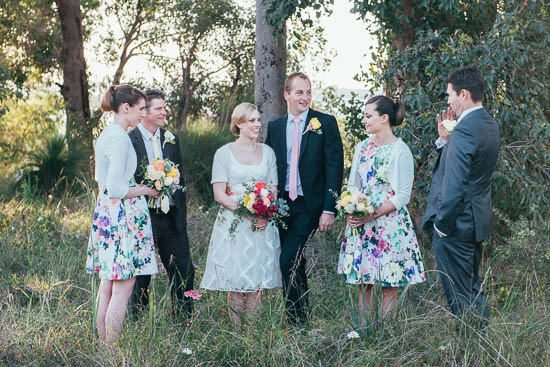 Casual Western Australia Wedding056