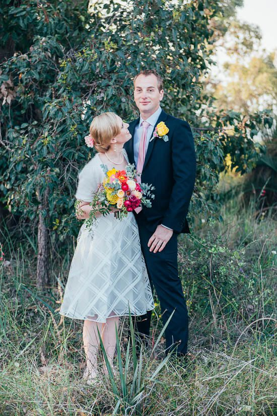 Casual Western Australia Wedding059