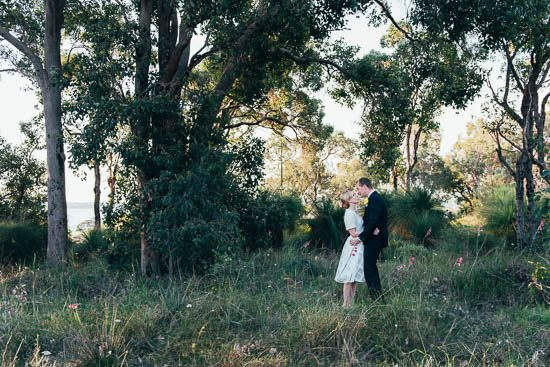 Casual Western Australia Wedding061