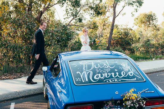 Casual Western Australia Wedding065