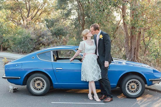 Casual Western Australia Wedding068