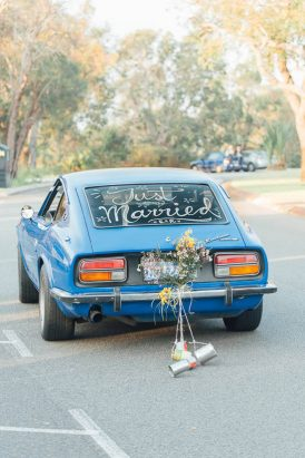 Casual Western Australia Wedding071