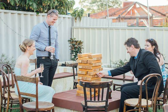 Casual Western Australia Wedding076