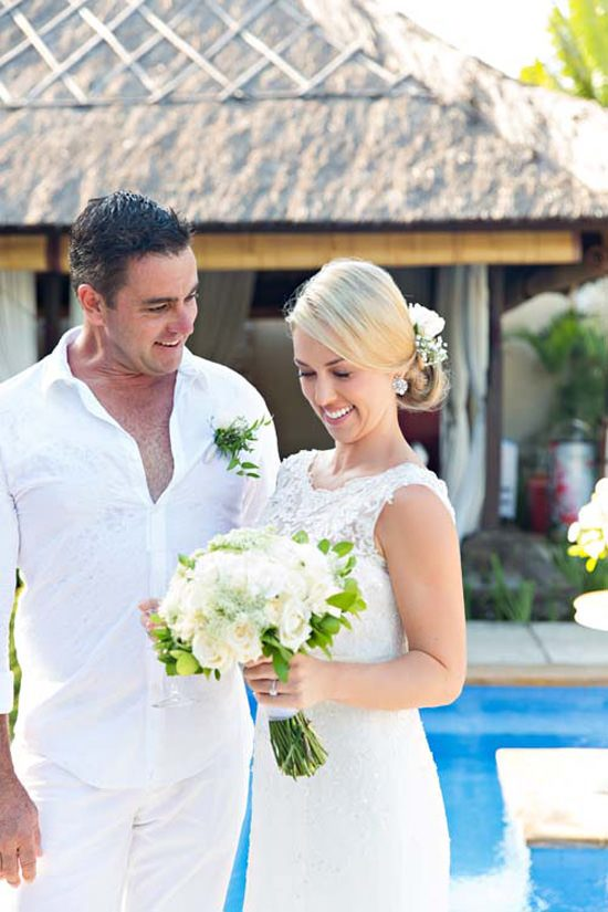 Chic Bali Destination Wedding049