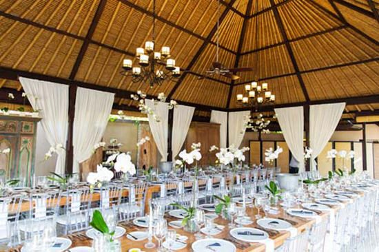 Chic Bali Destination Wedding056