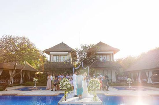 Chic Bali Destination Wedding068