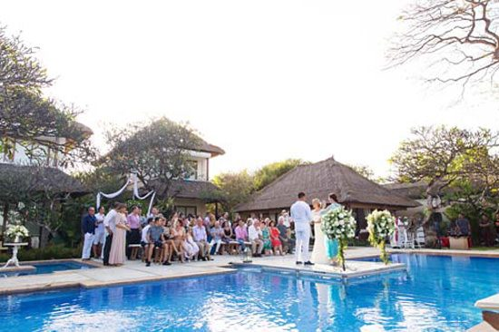 Chic Bali Destination Wedding069