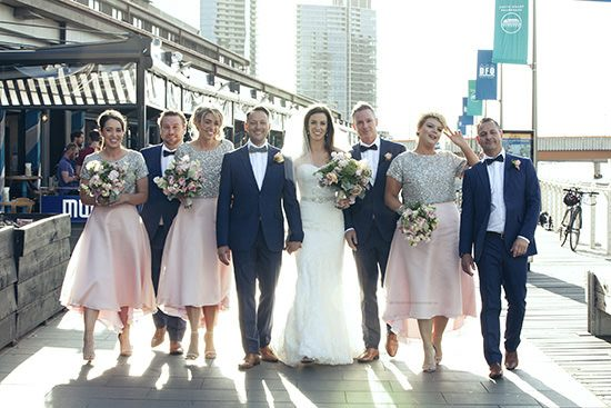 Chic Cargo Hall Wedding026